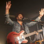 we are augustines2012_04