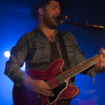 we are augustines2012_06