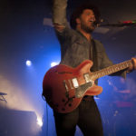 we are augustines2012_10