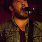 we are augustines2012_13