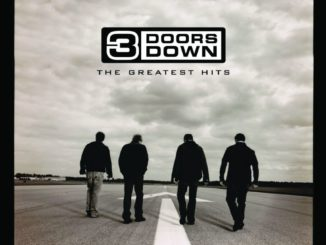 3DD_Cover_The Greatest Hits