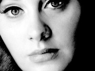 Adele_Buch