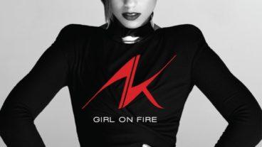Alicia Keys zeigt sich auf ihrem fünften Album als