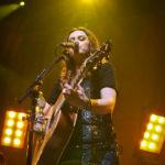 Fotos von Amy MacDonald am 09.11.2012 im Palladium, Kšln