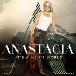 Anastacia It