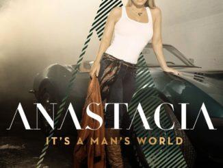 AnastaciaCover