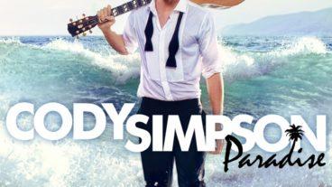 Cody Simpson führt die Teenie-Welt ins