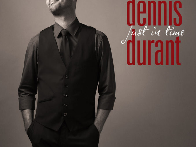 Dennis_Durant_COVER