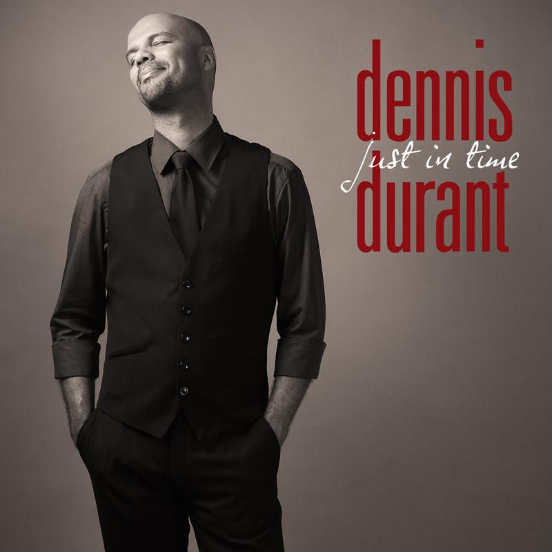 Dennis Durant vermittelt mit