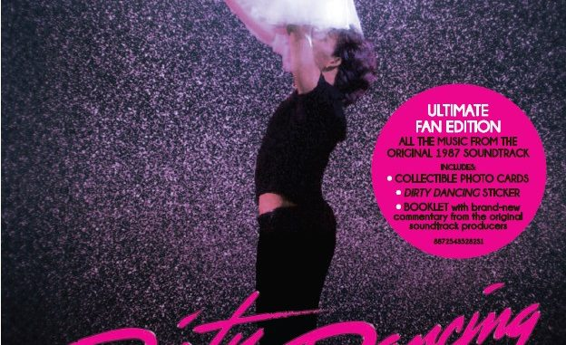 Dirty-Dancing_Cover_mit_Sticker