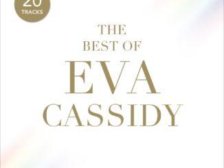 Eva_Cassidy