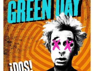 Green_Day_Dos