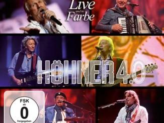 Hoehner