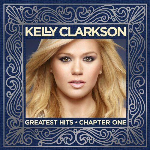 Kelly_Clarkson