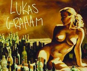 Lukas_Graham_Album