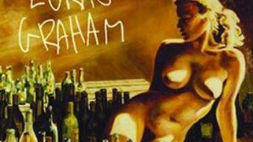 Lukas Graham – dänischer Shootingstar mit Debütalbum