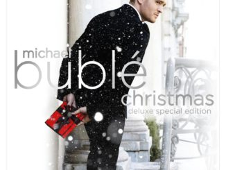 Michael_Buble