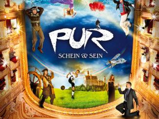 PUR-Cover-Schein-und-Sein-CMS-Source