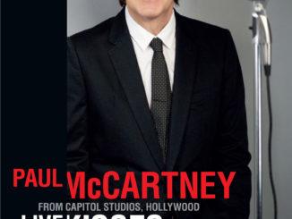 PaulMcCartneyLiveKissesDVDcover