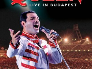 Queen_Hungarian_Rhapsody