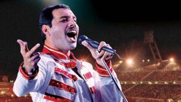Hungarian Rhapsody: Queen Live In Budapest – ein Konzerterlebnis aus dem Jahr 1986, frisch restauriert