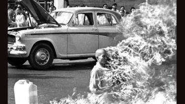 """Rage Against The Machine und der New-Release des ersten Albums """"XX"""" – zwanzig Jahre später"""