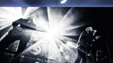 "Selig anno 1996 ""Live @ Rockpalast"""
