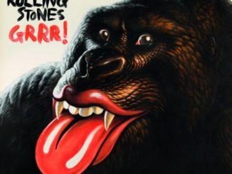 RollingStones_Album