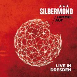 Silbermond Himmel auf - Live in Dresden bei Amazon bestellen