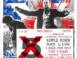 Simple-Minds-5-x-5-Live
