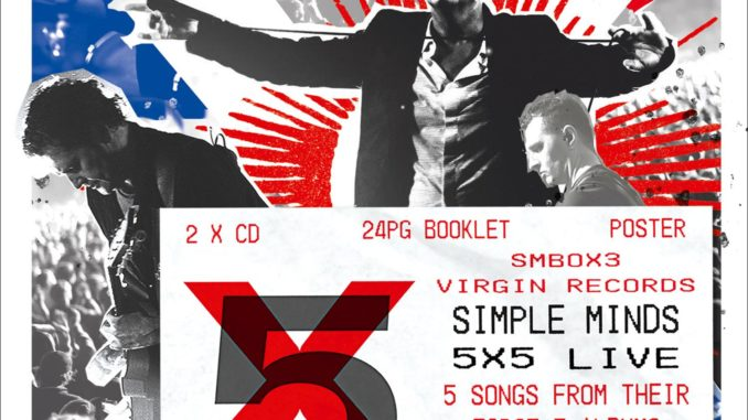 Simple-Minds-5-x-5-Live