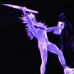Tabaluga_und_die_Zeichen_der_Zeit_Mannheim_SAP_Arena (15 von 45)