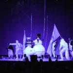 Tabaluga_und_die_Zeichen_der_Zeit_Mannheim_SAP_Arena (4 von 45)