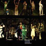 Tabaluga_und_die_Zeichen_der_Zeit_Mannheim_SAP_Arena (40 von 45)