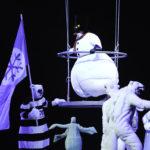 Tabaluga_und_die_Zeichen_der_Zeit_Mannheim_SAP_Arena (5 von 45)