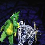 Tabaluga_und_die_Zeichen_der_Zeit_Mannheim_SAP_Arena (8 von 45)