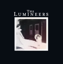 The Lumineers The Lumineers bei Amazon bestellen