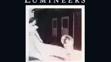 The Lumineers überzeugen mit ihrem selbst betitelten Debüt!