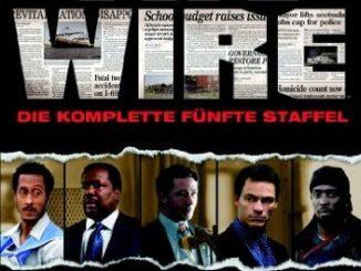 The_Wire_Staffel5