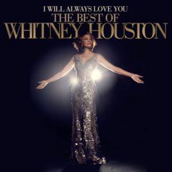 Whitney Houston I Will Always Love You: The Best Of bei Amazon bestellen