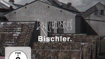Bischler hält mit