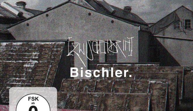 Bischler Cover Zwischendrin