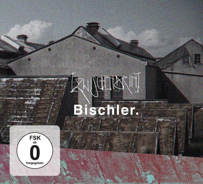 """Bischler hält mit """"Zwischendrin"""" die Zeit an"""