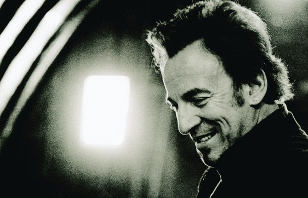 Bruce Springsteen E Street Band Tour 2013 Deutschland Tickets