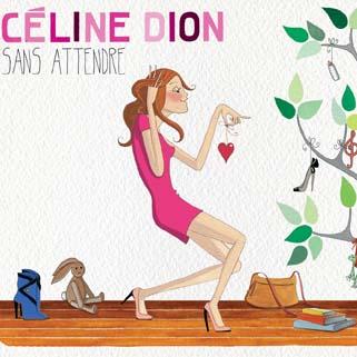 Celine_Dion