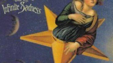 "Das Smashing Pumpkins-Meisterwerk ""Mellon Collie & The Infinite Sadness"" jetzt als Re-Release!"
