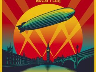 Led_Zeppelin_Celebration_Day_CDCover