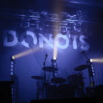 002_Donots