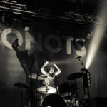 003_Donots