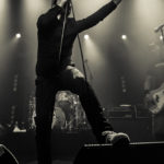 006_Donots